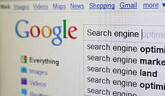 Improving SEO with Dynamic Content Using Server Side Includes andPHP