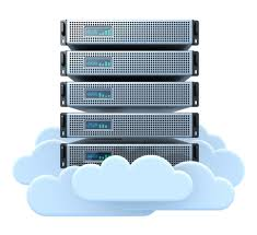 Linux and Windows 2012 WebDev Cloud Servers – The Summary