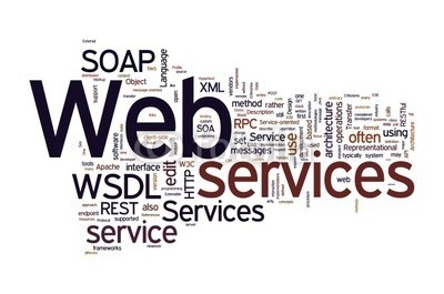 Creating RESTful Web Services with WebDev v21
