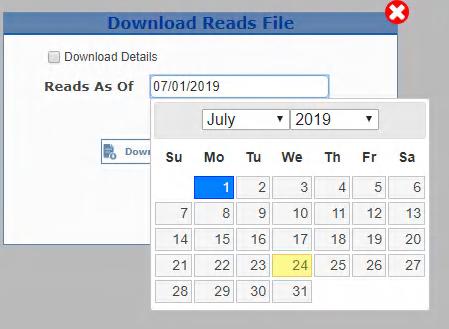 2019-07-24 13_48_14-Wayk Now - 10.0.0.12