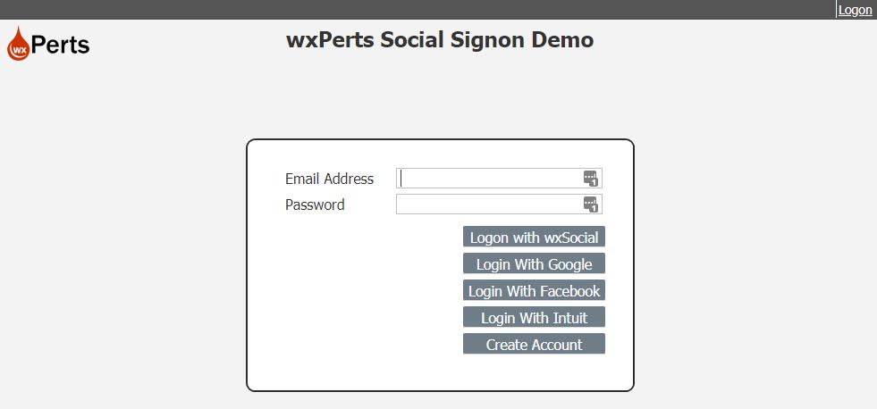 2020-05-05 16_56_36-wxPerts Social Signon Demo