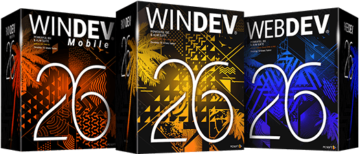 v26 Gold Release is nowavailable!